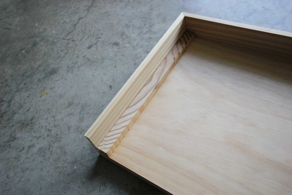 floating shelf spacer 1024x683