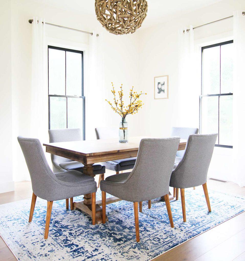Hang Pendant Lights And Chandeliers, Height To Hang Chandelier In Living Room