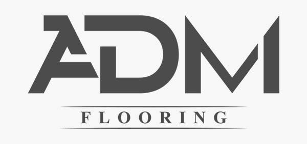 brand-logo-adm-flooring
