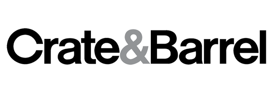 brand-logo-crate-and-barrel