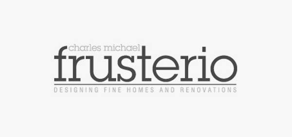 brand-logo-frusterio
