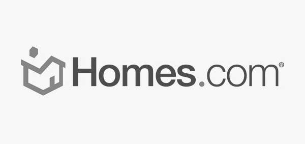 brand-logo-homes-dot-com