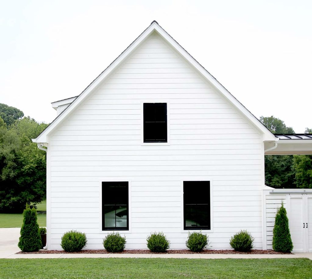 Garage Building Cost: Cost To Build A Detached Garage