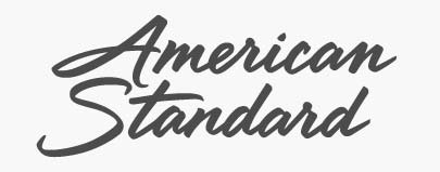 brand-logo-american-standard