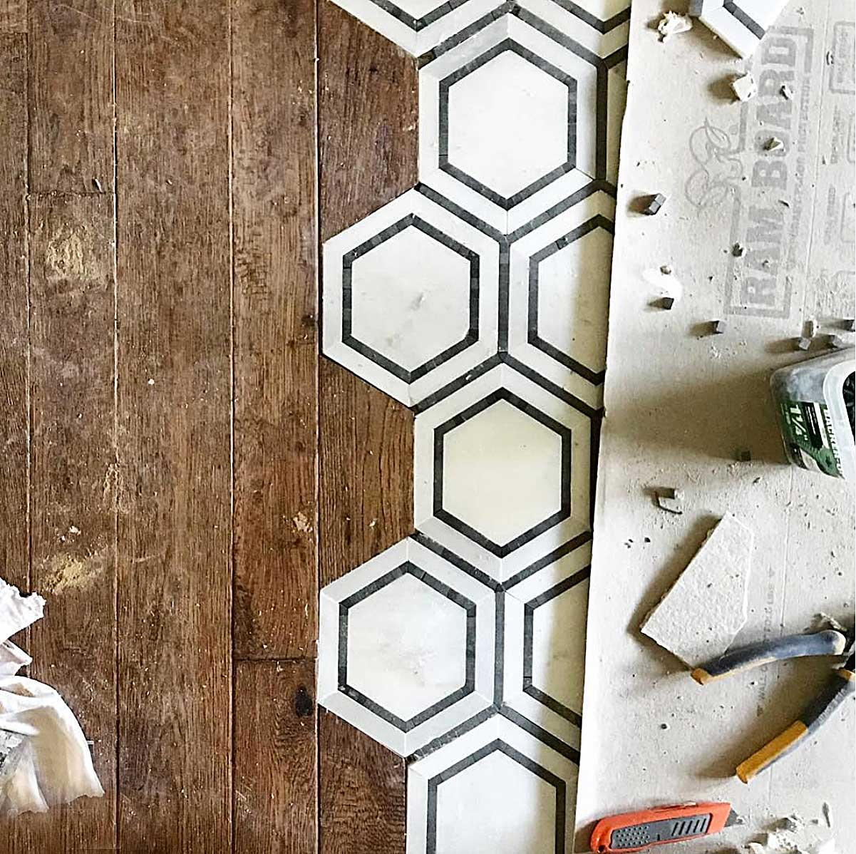 painted white saves money - HD1201×1198