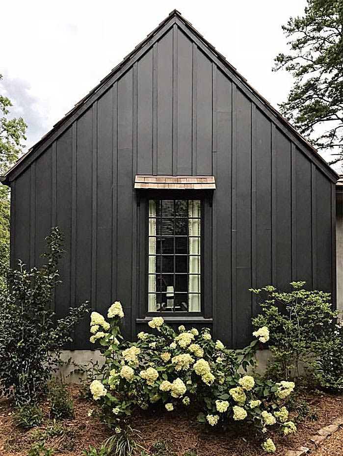 21+ Top Rated Exterior Paint Gif