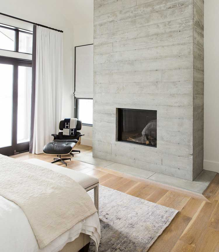 This image has an empty alt attribute; its file name is concrete-fireplace-1.jpg